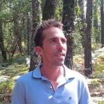 Nicolas Bourseul