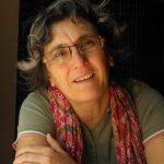 Marianne VINCENT ROMAN