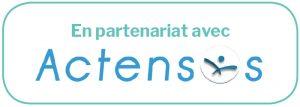 Partenariat Reliance Sante Actensis