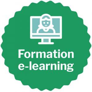 Formation e-learning Reliance Santé